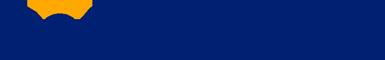 河南快3|河南福彩快3|河南快三开奖-官网